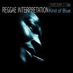 Reggae Kind of Blue