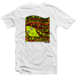 Boogaloo T-Shirt