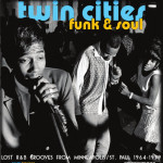 Twin_Cities_Funk_Cover_large