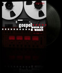 Gospel Funk Web Image2