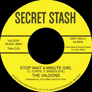 SSR 10003 Stop Wait Valdons (1)